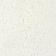 Cream Pearlescent Wallcovering by York