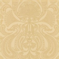 Stone/G Sidewall Wallcovering by Cole & Son Wallpaper