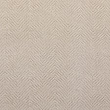 Safari Grass Wallcovering by Phillip Jeffries Wallpaper