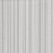 Cool Grey Wallcovering by Phillip Jeffries Wallpaper