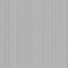 Silver Wallcovering by Phillip Jeffries Wallpaper