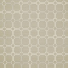 Stone Wallcovering by Clarence House Wallpaper