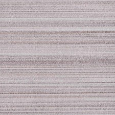 Moonlight Gray Wallcovering by Phillip Jeffries Wallpaper