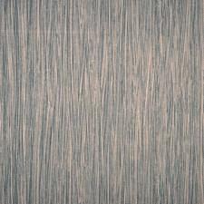 Prairie Grass Wallcovering by Phillip Jeffries Wallpaper