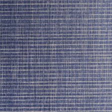 Lapis Lazuli Wallcovering by Phillip Jeffries Wallpaper