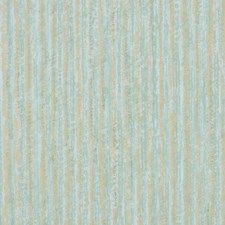 Patina Copper Wallcovering by Phillip Jeffries Wallpaper
