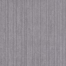 Grey Wallcovering by Phillip Jeffries Wallpaper