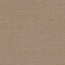 Heather Grey Wallcovering by Phillip Jeffries Wallpaper