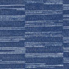 Blueberry Wallcovering by Phillip Jeffries Wallpaper