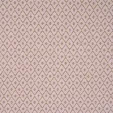 Desert Palm Wallcovering by Phillip Jeffries Wallpaper