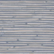 Bluestem Wallcovering by Phillip Jeffries Wallpaper