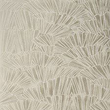 7493605 50173W Grimaud Antique Silver 05 by Fabricut