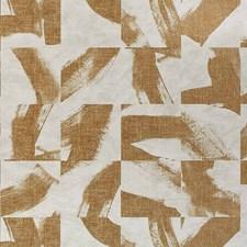 Gold Streak Wallcovering by Phillip Jeffries Wallpaper