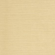 Creme Wallcovering by Phillip Jeffries Wallpaper