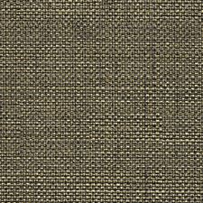 Black Brass Wallcovering by Phillip Jeffries Wallpaper