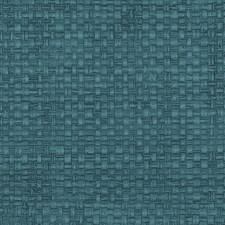 Emerald Sea Wallcovering by Phillip Jeffries Wallpaper