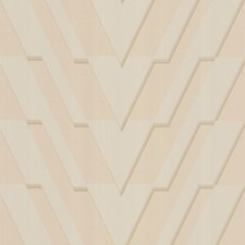 Bisque Wallcovering by Cole & Son Wallpaper