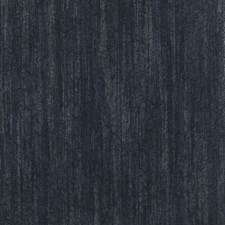 Blue Crush Wallcovering by Phillip Jeffries Wallpaper