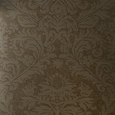 Print Pattern Wallcovering by Vervain Wallpaper