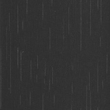 Onyx Wallcovering by Phillip Jeffries Wallpaper