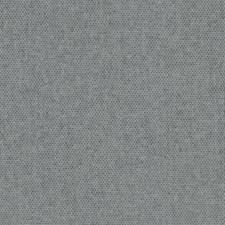 Dunmore Denim Wallcovering by Phillip Jeffries Wallpaper