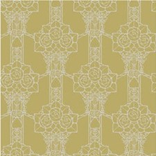 Lime Wallcovering by Cole & Son Wallpaper
