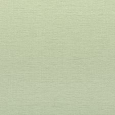 Mint Wallcovering by Phillip Jeffries Wallpaper