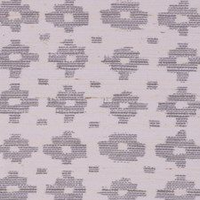 Himalayan On Marshmallow Manila Hemp Wallcovering by Phillip Jeffries Wallpaper