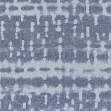 Proud Navy Wallcovering by Phillip Jeffries Wallpaper