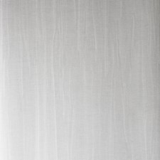 Print Pattern Wallcovering by Stroheim Wallpaper