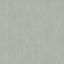 Duck Egg/Gold Wallcovering by Cole & Son Wallpaper