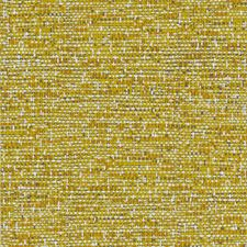 Mustard Wallcovering by Cole & Son Wallpaper