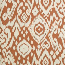 Global Wallcovering by Trend Wallpaper