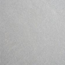 9876809 75206W Coltrane Cement 09 by Stroheim