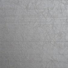 9877009 75205W Savannah Nickel 09 by Stroheim