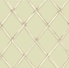 Olive Wallcovering by Cole & Son Wallpaper