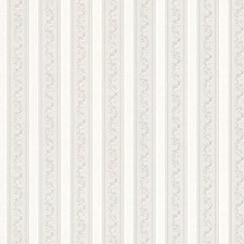 Platinum Wallcovering by Brewster