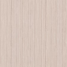 Mauve Wallcovering by Brewster