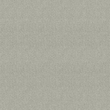 Beige/Graphite Stripe Wallcovering by York