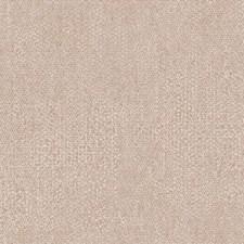 AF6538 Bantam Tile by York