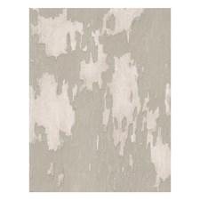 Linen Modern Wallcovering by Andrew Martin Wallpaper