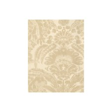 Sand Damask Wallcovering by Andrew Martin Wallpaper