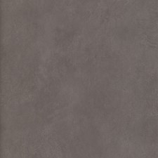 Zinc Solids Wallcovering by Andrew Martin Wallpaper