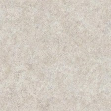Pale Grey/Pale Taupe/Light Purple Textures Wallcovering by York