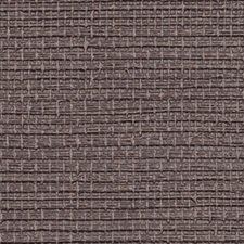 Ginger Wallcovering by Innovations