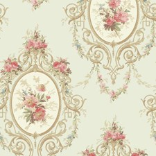 Chinoiserie Wallpaper Online Wallpaper Store Page 5