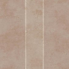 Silvered Lilac/Medium Lilac/Gold Stripes Wallcovering by York