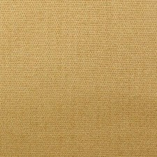 Yellow Wallpaper Discount Wallcovering Superstore Page 15