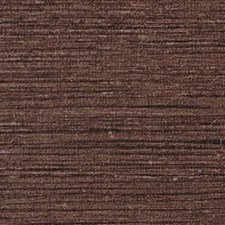 Sepia Wallcovering by Innovations