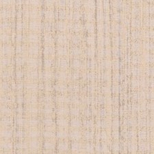 Vanilla Wallcovering by Innovations